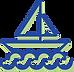 Boat_Insurance_Icno@2x.png