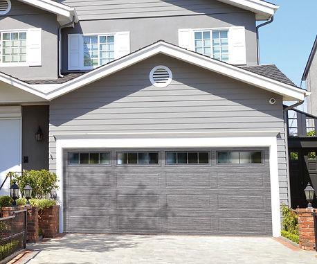 long-panel-garage-door.jpg