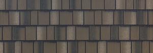 roofing-arrowline-shake-t-tone-blend.jpg