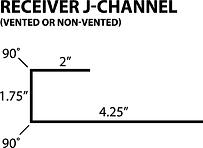 ReceiverJ-Channel@4x.png