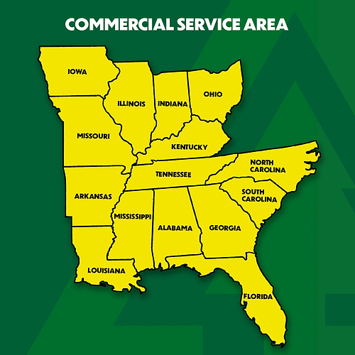 CommercialServices_Map.png