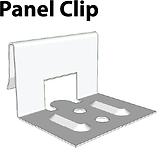 PanelClip@4x.png