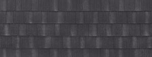 roofing-infiniti-textured-shake-infiniti