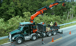 Hi-Tech_Homepage_Epperson Tree Service.p