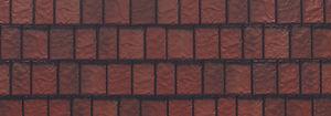 roofing-arrowline-slate-classic-red-blen
