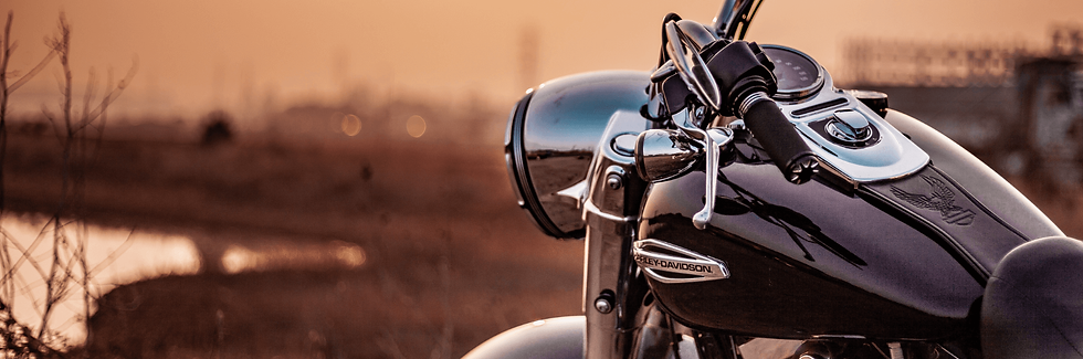 Motorcycle_Insurance_Hero.png