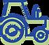 Farm_Insurance_Icon@2x.png