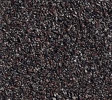 DECRAColorSwatch-Shadowood-Tile-228cacf5