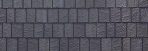 roofing-arrowline-slate-stone-blend.jpg