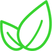 Icon_Sprout@2x.png