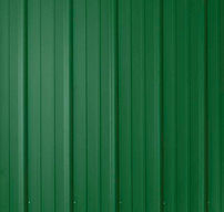 Rib-Panel-ForestGreen-Swatch.jpg