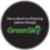Financing-GreenSky.png