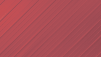 RibPanel_Texture-Website_Red.png