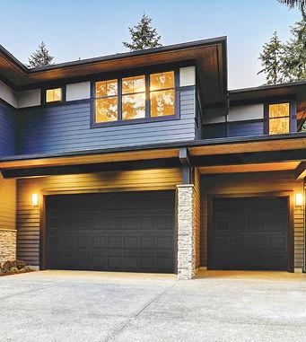 legacy-garage-door-1.jpg