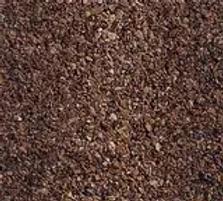 DECRAColorSwatch-Chestnut-Tile-b890fdac-