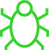 Icon_Pests@2x.png