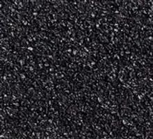 DECRAColorSwatch-Charcoal-Tile-1fb678cf-