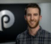 PCONZ_Headshot.png