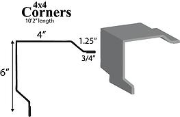 Corners@4x.png
