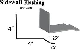 SidewallFlashing@4x.png