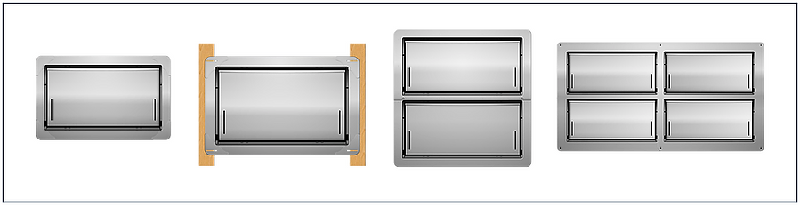 Insulated_SmartVents.png
