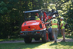 Team - Epperson Tree Service.jpg