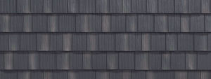 roofing-infiniti-textured-shake-granite-