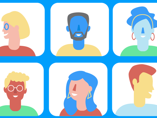 How to Sell More Effectively by Creating a Customer Avatar