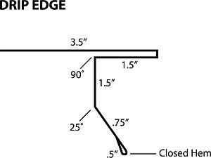 DripEdge@4x.png