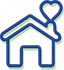 Home_Insurance_Icon@2x.png