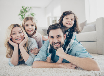 What Are The Key Differences Between Term Life Insurance and Whole Life Insurance?