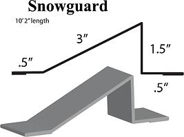 Snowguard@4x.png