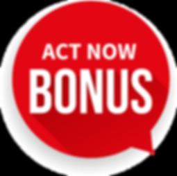 BonusGraphic.png