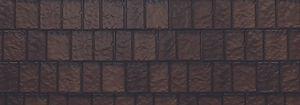 roofing-arrowline-slate-royal-brown-blen