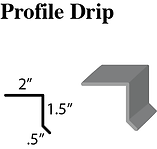 ProfileDrip@4x.png