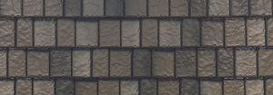 roofing-arrowline-slate-t-tone-blend.jpg