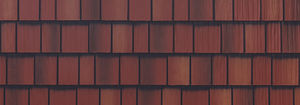 roofing-arrowline-shake-classic-red-blen