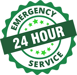 EmergencyService_Badge.png