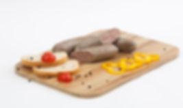 Ливерная колбаса Печеночная 15.jpg