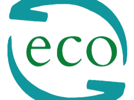The Story of Eco Circle International