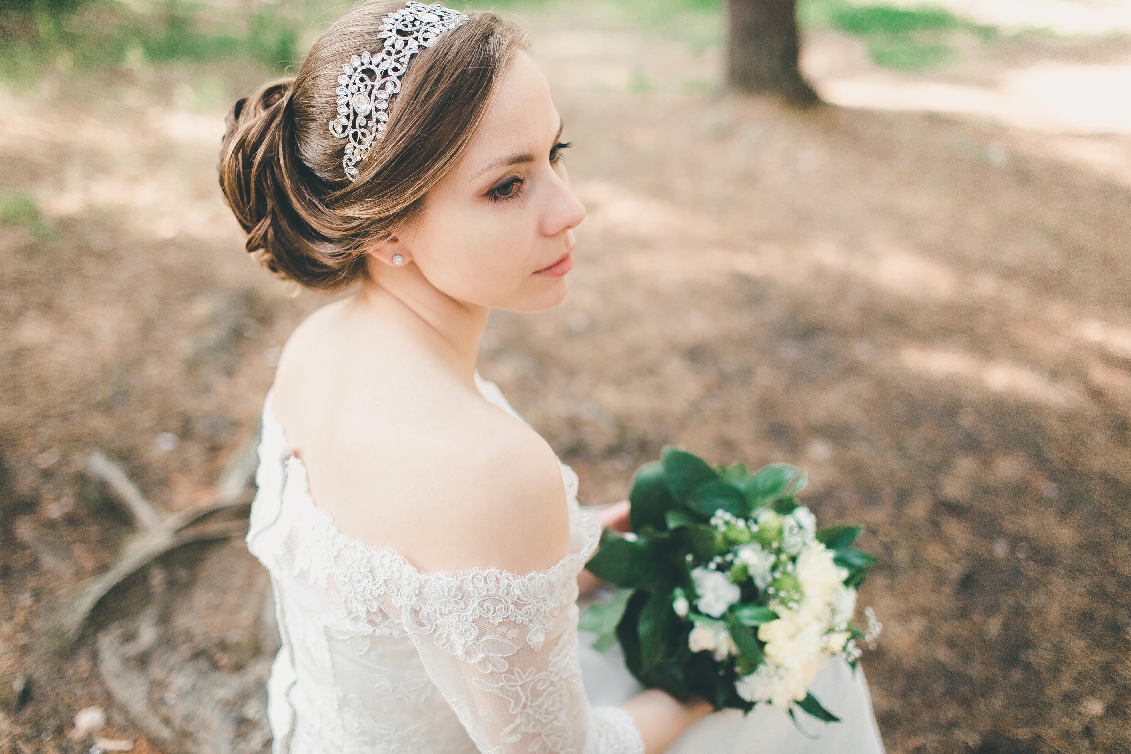 Свадебный фотограф Виталий Штайн