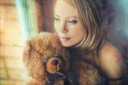 Фото Виталий Штайн