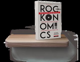 Rockonomics.png