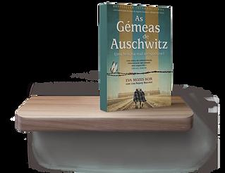 As-gémeas-de-Auschwitz.png