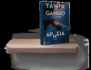 TG-Apneia.png