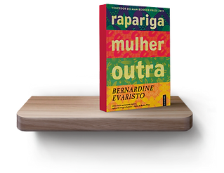 BE-RaparigaMulherOutra.png