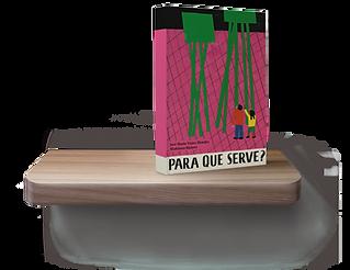 para_que_serve.png