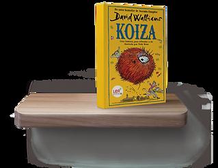 Koiza--David-Walliams.png