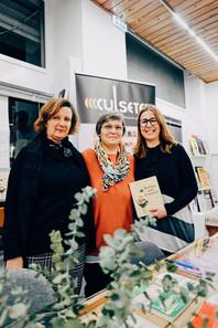 galeriaCulsete-Eventos_Margarida Fonseca Santos