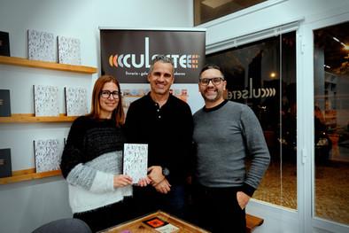 galeriaCulsete-Eventos_José Luís Peixoto